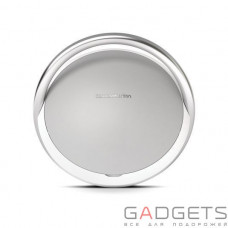 Harman Kardon Wireless Speaker System Onyx White (HKONYXWHTEU)