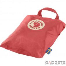 Чехол на рюкзак Fjallraven Kanken Rain Cover Peach Pink