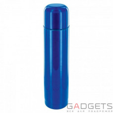 Термос Highlander Duro Flask 1 Lt Deep Blue