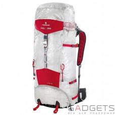 Рюкзак туристический Ferrino Radical 80+10 White