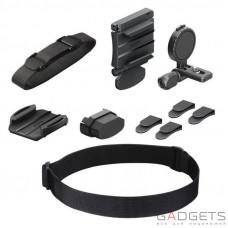 Крепление на голову, шлем Sony Action Cam (BLT-UHM1)