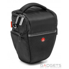 Сумка Manfrotto Holster M (MB MA-H-M)