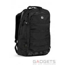 Рюкзак OGIO Alpha Core Convoy 525 Backpack Black