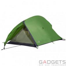 Палатка Vango Blade Pro 100 Pamir Green