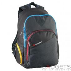 Рюкзак городской Caribee Bombora 32L Black