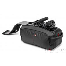 Кофр Manfrotto Pro Light 197 для камкордеров PDW-750,PXW-X500,PMW-350K (MB PL-CC-197)