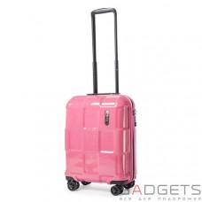 Чемодан Epic Crate EX Solids (S) Strawberry Pink