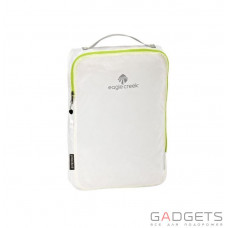 Органайзер для одежды Eagle Creek Pack-It Specter™ Cube M White