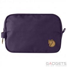 Сумка Fjallraven Gear Bag Alpine Purple (24213.590)