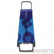Сумка-тележка Rolser Jet Cala Joy 40 Azul (925978)