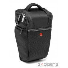 Сумка Manfrotto Holster L (MB MA-H-L)