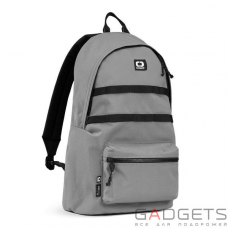 Рюкзак OGIO Alpha Core Convoy 120 Backpack Charcoal