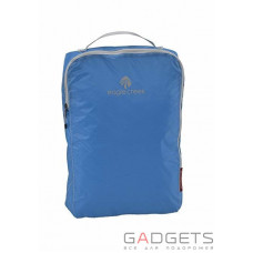 Органайзер для одежды Eagle Creek Pack-It Specter™ Cube S Blue