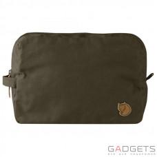 Сумка Fjallraven Gear Bag Large Dark Olive (24214.633)