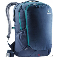 Рюкзак Deuter Giga цвет 3365 midnight-navy