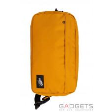 Рюкзак CabinZero Classic Cross Body 11 л Orange Chill (CZ22-1309)