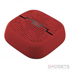 Акустична система Sol Republic Punk wireless speaker Fluoro Red (SR-1510-33)