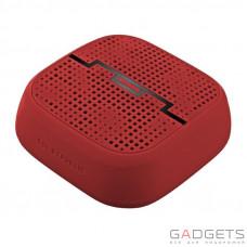Акустическая система Sol Republic Punk wireless speaker Fluoro Red (SR-1510-33)