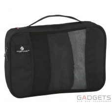 Органайзер для одягу Eagle Creek Pack-It Original™ Cube M Black