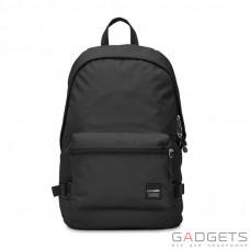 Рюкзак анти-вор Pacsafe Slingsafe LX400 черный