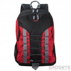 Рюкзак Travelite Basics 23 л Red (TL096244-10)