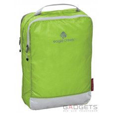 Органайзер для одежды Eagle Creek Pack-It Specter™ Clean Dirty Cube M Green