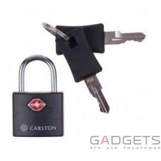 Замок дорожный Carlton Travel Accessories (05992797X;00)