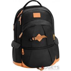Рюкзак для ноутбука CAT Urban Active Черный (83517;01)
