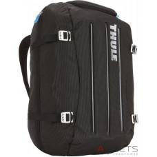 Рюкзак THULE Crossover 40L Duffel Pack Черный (TCDP1)