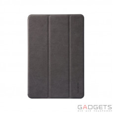 Чохол Baseus Grace Leather Case Simplism series For iPad Mini 4 Gray