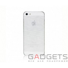 Чехол Bling My Thing Case для iPhone 5/5s Mosaic Ice (BMT-MI5-MS-CL-NON)