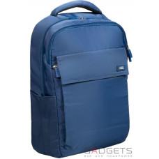 Рюкзак для ноутбука National Geographic Academy Темно-синий (N13912.49)