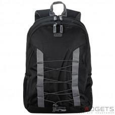 Рюкзак Travelite Basics 23 л Black (TL096244-01)