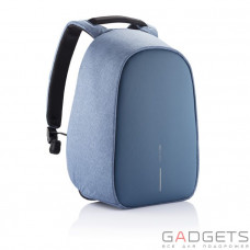 Рюкзак XD Design Bobby Hero Regular Light Blue (P705.299)