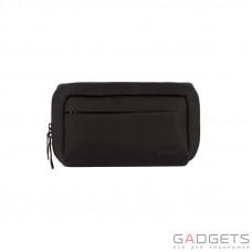 Сумка Incase Capture Side Bag (для камеры) Black (INCP300219-BLK)
