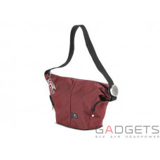 Сумка на плечо Kata Shoulder Bag Light Pic-20 DL Red (KT DL-LP-20M)