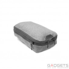 Органайзер для одежды Peak Design Packing Cube Small Charcoal (BPC-S-CH-1)