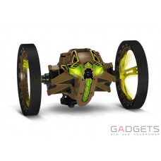 Parrot Jumping Sumo Khaki Brown (PF724005AB)