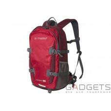 Рюкзак Trimm ESCAPE 25 red, красный