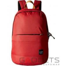 Рюкзак анти-вор Pacsafe Slingsafe LX300 красный