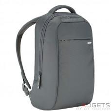 Рюкзак Incase ICON Lite Pack Gray (INCO100279-GRY)