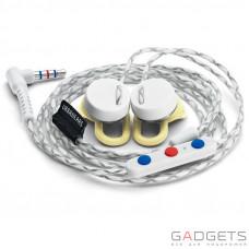 Навушники Urbanears Headphones Reimers Active Team Apple Edition (4091224)