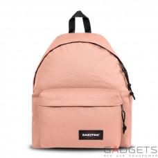 Рюкзак Eastpak Padded Pak'r Comfy Coral (EK62060S)