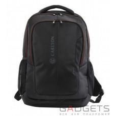 Рюкзак для ноутбука Carlton Baron I Черный (910J120;01)