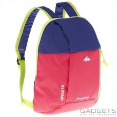 Рюкзак ARPENAZ KID Quechua Розовый