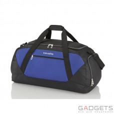 Дорожная сумка Travelite Kick off (XL) 108 л Blue (TL006816-20)