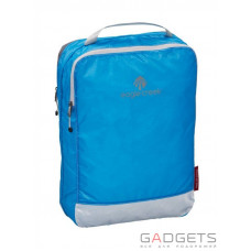 Органайзер для одежды Eagle Creek Pack-It Specter™ Clean Dirty Cube M Blue
