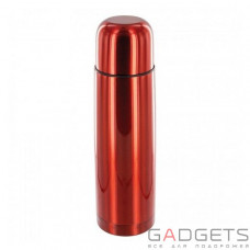 Термос Highlander Duro Flask 0.5 Lt Copper