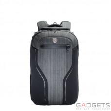 Рюкзак для ноутбука MUB Backpack 17'' (MUB002)