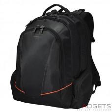 "Everki Flight - Рюкзак для ноутбука до 16"""